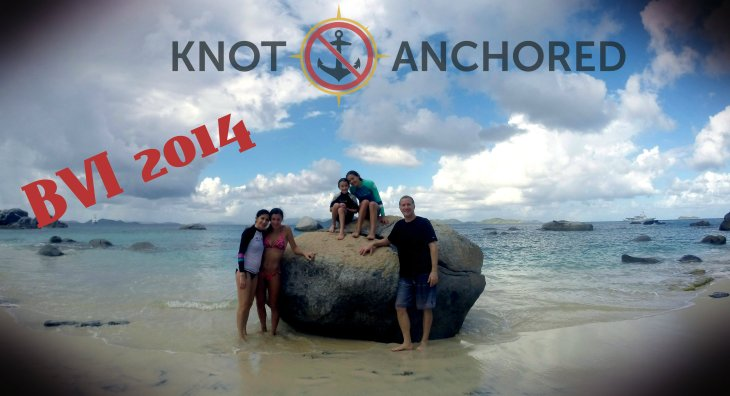 Silverbergs Get Knot Anchored1