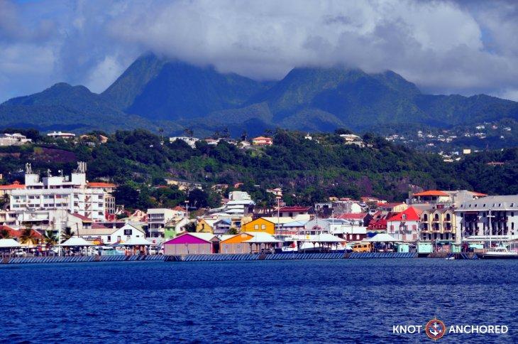Martinique (2)