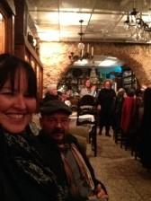 Porto pub crawl