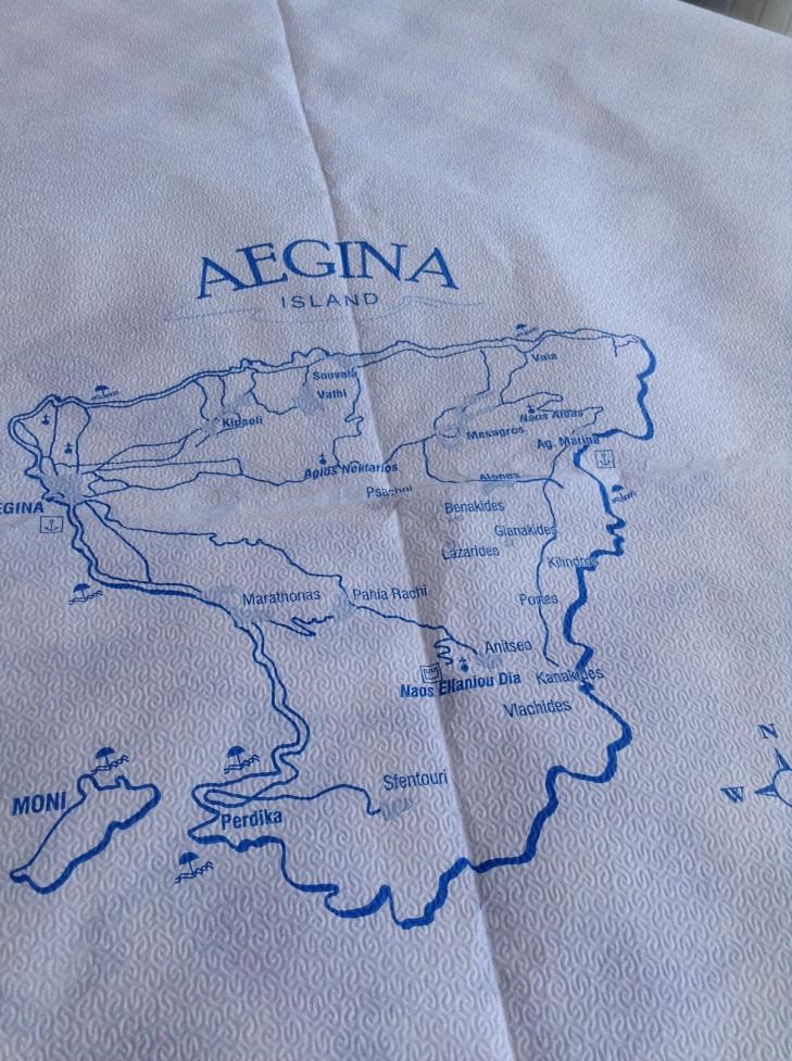 Aegina