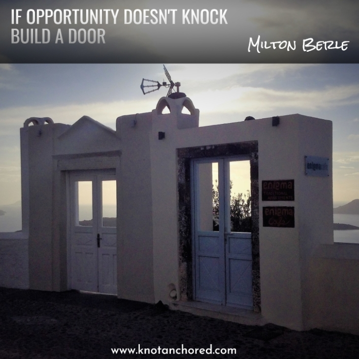 inspiring, Greece, Santorini, motivation, positive vibes, moving forward