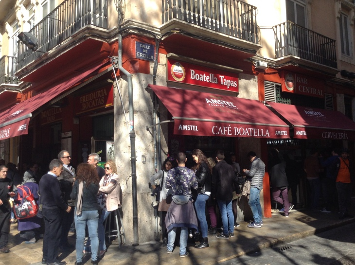 tapas-Valencia-Boatella