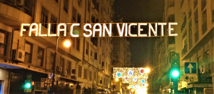 neon-sign-valencia-falles-street-party-spain